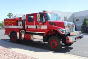 u-1406-Unified-Fire-Authority-2016-International-Pumper-Remount-07