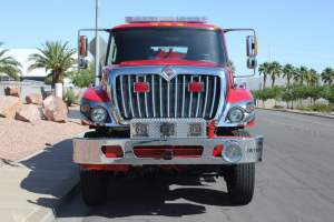 u-1406-Unified-Fire-Authority-2016-International-Pumper-Remount-08