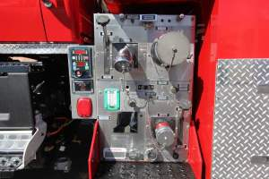 u-1406-Unified-Fire-Authority-2016-International-Pumper-Remount-09