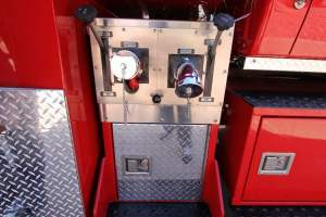 u-1406-Unified-Fire-Authority-2016-International-Pumper-Remount-23