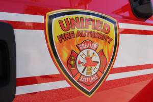 u-1406-Unified-Fire-Authority-2016-International-Pumper-Remount-26