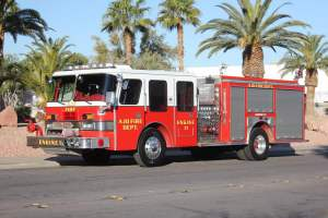 v-1408-Ajo-Fire-Department-1989-E-One-Hush-Pumper-01