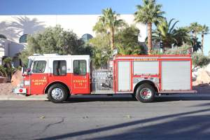 v-1408-Ajo-Fire-Department-1989-E-One-Hush-Pumper-02