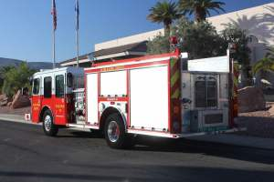 v-1408-Ajo-Fire-Department-1989-E-One-Hush-Pumper-03