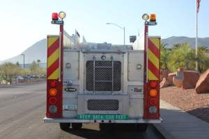 v-1408-Ajo-Fire-Department-1989-E-One-Hush-Pumper-04