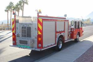 v-1408-Ajo-Fire-Department-1989-E-One-Hush-Pumper-05