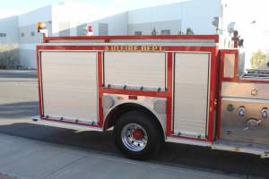v-1408-Ajo-Fire-Department-1989-E-One-Hush-Pumper-06