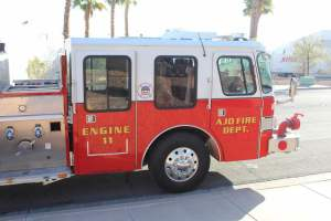 v-1408-Ajo-Fire-Department-1989-E-One-Hush-Pumper-07