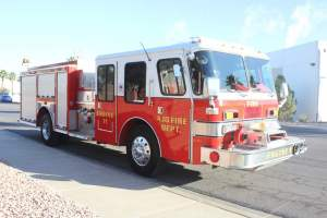 v-1408-Ajo-Fire-Department-1989-E-One-Hush-Pumper-08