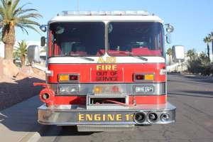 v-1408-Ajo-Fire-Department-1989-E-One-Hush-Pumper-09