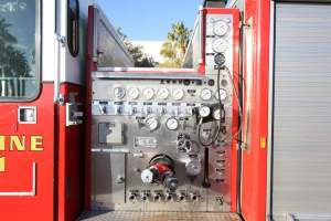 v-1408-Ajo-Fire-Department-1989-E-One-Hush-Pumper-10