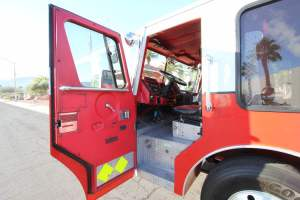 v-1408-Ajo-Fire-Department-1989-E-One-Hush-Pumper-13