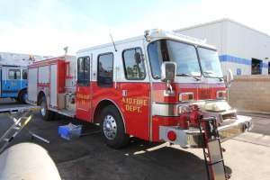 w-1408-Ajo-Fire-Department-1989-E-One-Hush-Pumper-01