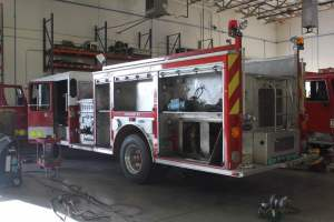 y-1408-Ajo-Fire-Department-1989-E-One-Hush-Pumper-01