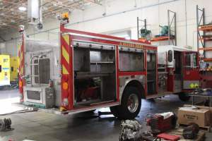 y-1408-Ajo-Fire-Department-1989-E-One-Hush-Pumper-02