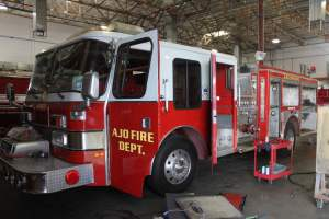 y-1408-Ajo-Fire-Department-1989-E-One-Hush-Pumper-05
