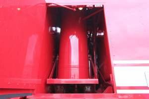 q-Oshkosh-T1500-Refurbishment-10
