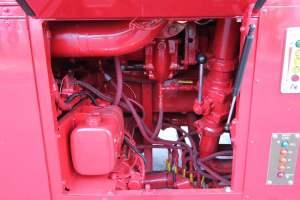 q-Oshkosh-T1500-Refurbishment-12