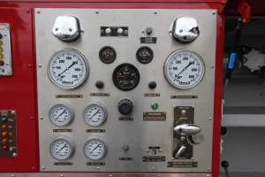q-Oshkosh-T1500-Refurbishment-13