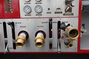 q-Oshkosh-T1500-Refurbishment-15