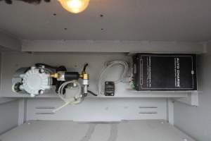 q-Oshkosh-T1500-Refurbishment-17