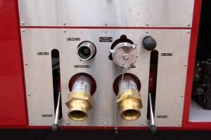 q-Oshkosh-T1500-Refurbishment-22