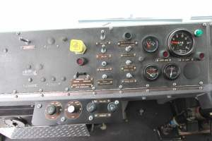 q-Oshkosh-T1500-Refurbishment-46