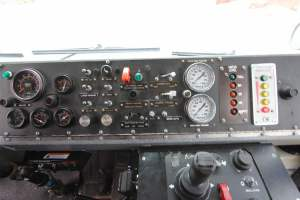 q-Oshkosh-T1500-Refurbishment-48
