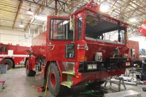 t-Oshkosh-T1500-Refurbishment-01
