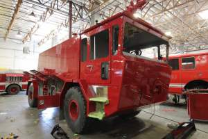 t-Oshkosh-T1500-Refurbishment-03
