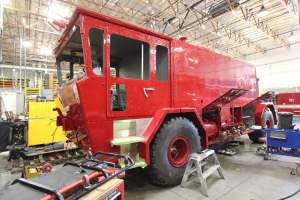 t-Oshkosh-T1500-Refurbishment-04