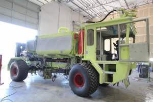 u-Oshkosh-T1500-Refurbishment-01