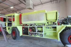 u-Oshkosh-T1500-Refurbishment-03