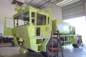 u-Oshkosh-T1500-Refurbishment-04