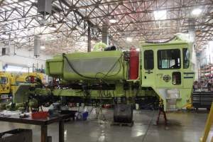 v-Oshkosh-T1500-Refurbishment-01