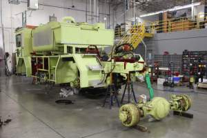 v-Oshkosh-T1500-Refurbishment-02