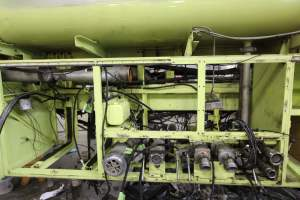 w-Oshkosh-T1500-Refurbishment-03