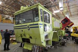 w-Oshkosh-T1500-Refurbishment-04