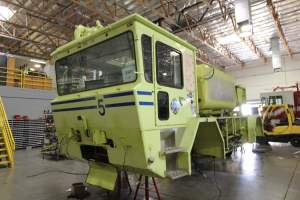 x-Villa-Air-1995-Oshkosh-T1500-Refurbishment-04