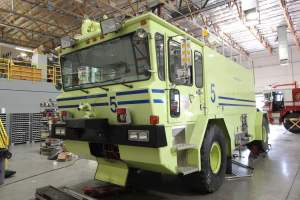 y-Villa-Air-1995-Oshkosh-T1500-Refurbishment-43