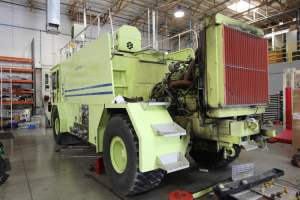 y-Villa-Air-1995-Oshkosh-T1500-Refurbishment-44