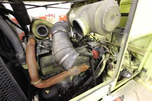 z-Villa-Air-1995-Oshkosh-T1500-Refurbishment-15