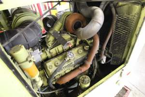 z-Villa-Air-1995-Oshkosh-T1500-Refurbishment-23