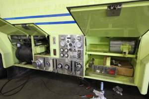 z-Villa-Air-1995-Oshkosh-T1500-Refurbishment-25