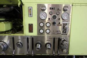 z-Villa-Air-1995-Oshkosh-T1500-Refurbishment-27