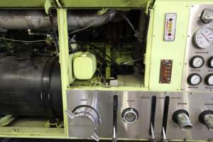 z-Villa-Air-1995-Oshkosh-T1500-Refurbishment-28