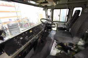 z-Villa-Air-1995-Oshkosh-T1500-Refurbishment-33
