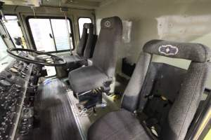 z-Villa-Air-1995-Oshkosh-T1500-Refurbishment-34