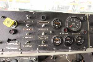 z-Villa-Air-1995-Oshkosh-T1500-Refurbishment-36