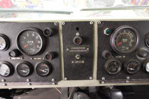 z-Villa-Air-1995-Oshkosh-T1500-Refurbishment-37